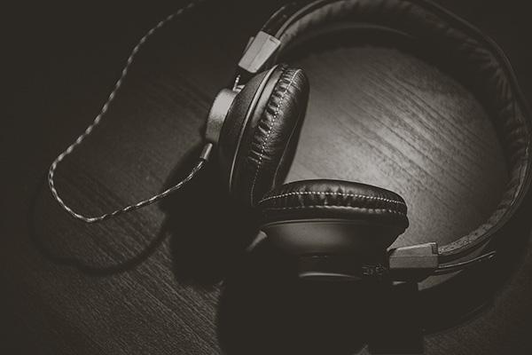 Waar luister jij naar als het even niet wil?