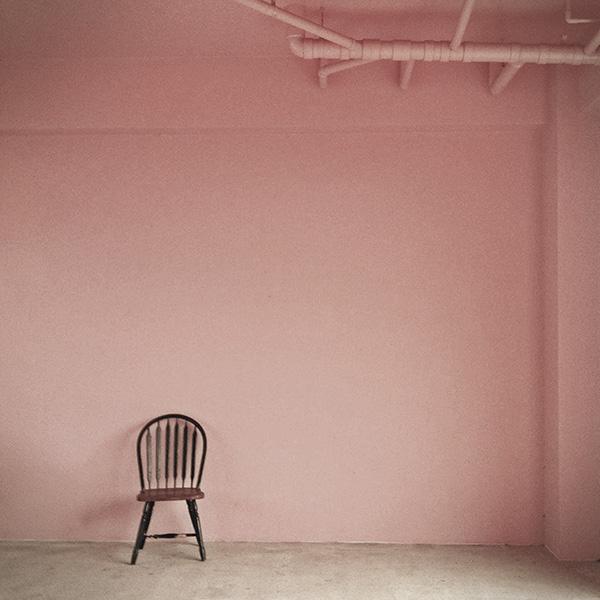 Hoe minimalistisch leef jij? Niet qua financiën, maar qua aantal spullen.
